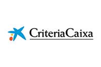 criteria-caixa