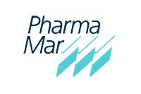 pharma-mar