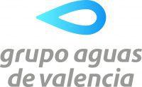 grupo aguas valencia_logo