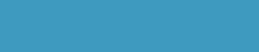 Logoparpublica