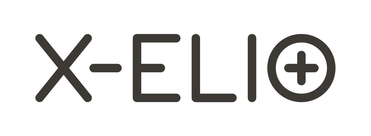 Logo X-Elio