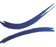 Logo VELA Energy