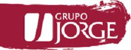 GrupoJorgelogo